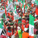 TUC begins mobilization for nationwide protest against fuel, electricity tariff increase