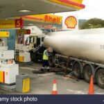 Petroleum tanker drivers to cut of distribution to northern states tomorrow ‎