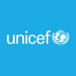 UNICEF: 10 million additional child marriages on the line before end of the decade