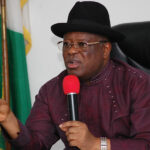 One killed, others injured as two Ebonyi communities clash over disputed land