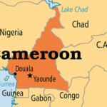 Just in: Four Cameroonian soldiers jailed for murder