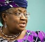 Ngozi Okonjo-Iweala takes up US citizenship... Bloomberg ‎
