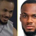 BBNaija Lockdown: Trickytee emerges Head of House, names Laycon as Deputy