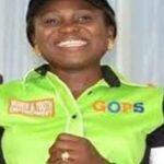 Wife of Edo Dep. Gov, Maryann, writes Police, alleges threat to life by Oshiomhole