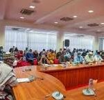 Senate President blasts FG for signing unrealistic agreement with ASUU ‎
