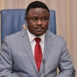 Violence: We require N5bn to fix vandalised centre says Ayade