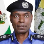 Police launch manhunt for man who beheaded 5-year-old daughter in Osun
