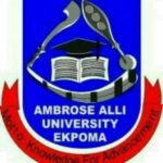 Obaseki sets up 7-man Visitation Panel to look into affairs of Ambrose Alli Varsity