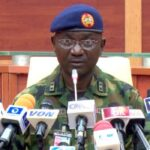 DHQ denies claims that soldiers killed 4 persons, dumped bodies in Jos pond