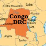 Suspected Jihadists kill 21 in DR Congo