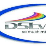 DSTV says power, fuel, VAT increments caused hike in subscription ‎fees