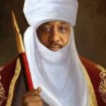 Removal of fuel subsidy, a step in the right direction says Sanusi