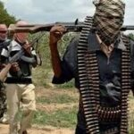 Armed thugs attack officials, guests at CNG Security Summit in Kaduna