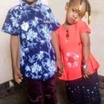 Housewife murders two of her children in Kano