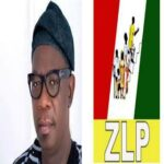 Ondo 2020: ZLP members defect to APC five days to election