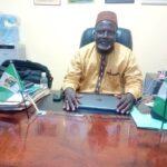 Kano LG Poll to hold January 16, next year
