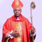 Anglican Diocese of Nike to feed, educate, treat rural communities during Synod in Enugu
