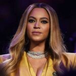 Beyonce backs #EndSARS protests ‎