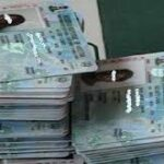 INEC: 69,626 eligible voters will participate in Enugu bye-election