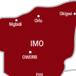 Landlord evicts tenant for giving widow N50,000 in Owerri
