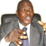 NAICOM 'll not fail Nigerians – Commissioner