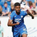 Brazilian player signs for Kwara United
