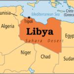 FG condemns burning of Nigerian in Libya