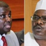 Judge orders Ndume to produce Maina in 21 days or risk detention