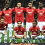 How Man United signed four players in 24 hours