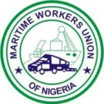 Union issues 7-day ultimatum to Atiku's firm over sack of 600 staff