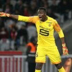 Chelsea keeper, Mendy suffers thigh injury