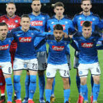 Napoli fail to turn up for Juventus game over COVID-19 row