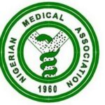 NMA seeks full implementation of Medical Residency Training Act in Borno