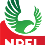 Nigeria Professional Football League to resume Nov. 15