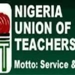 Buhari approves special salary scale for teachers