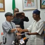 FG to pay ASUU N30 billion earned academic allowance  ‎