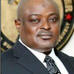 Lagos Assembly Speaker, Obasa, invited by EFCC‎... Reports
