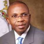 Police file criminal charges against former Imo governor, Ohakim