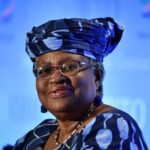 BREAKING: Okonjo-Iweala named first female WTO boss