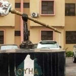 Oyo Assembly asks LG Chairmen to Submit Report In 10 days Or Be Suspended