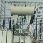 Adesina: Nigeria, others lose $110bn annually to inefficient power supply