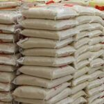 #EndSARS: Rice producers threaten to shut down plants