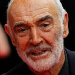 Legendary James Bond actor, Sean Connery dies at 90