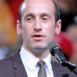 Top White House aide Stephen Miller tests positive for Covid-19‎