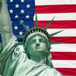 Nigeria only African country barred from 2022 US Visa Lottery