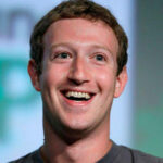 US election: Facebook founder, Zuckerberg warns of civil unrest