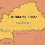 Suspected Jihadists kill 20 in Burkina Faso