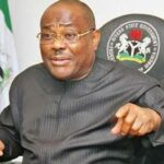 New salary structure for teachers will create crisis, Wike‎ warns