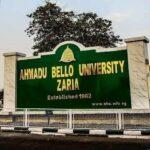 Gunmen invade ABU, abduct staff