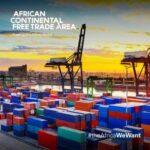 FEC ratifies Nigeria's membership of AfCFTA